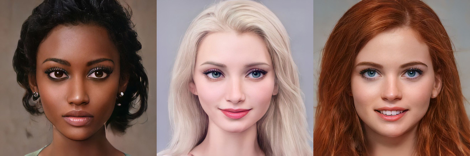 A.I Predicts What Disney Characters Would Look If They Were Real