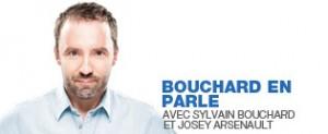 teaser-bouchardenparle-315x130