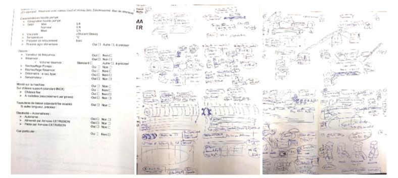 Exemple de sketchnote n°5