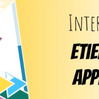 Accompagnez la transformation de votre entreprise par le dessin ! Interview avec Etienne Appert