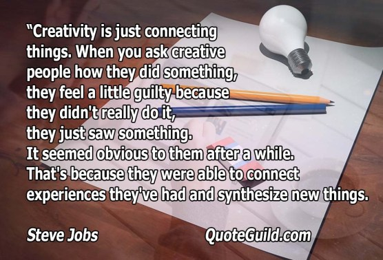 steve-jobs-creativity-quote