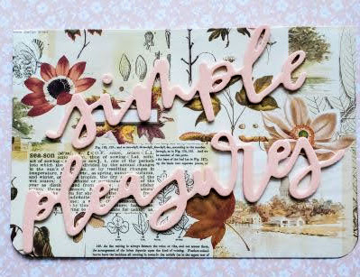 Thankssimplepleasures