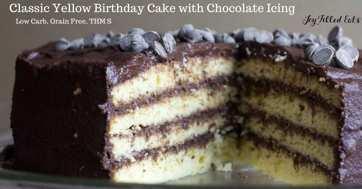 Cake Near Birthday Me