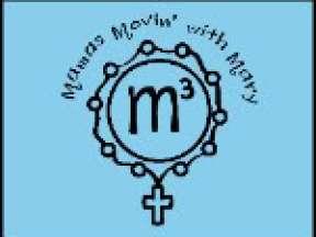 Mamas Movin' With Mary