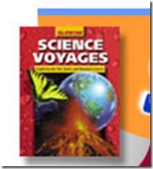 Earth Science_thumb[1]