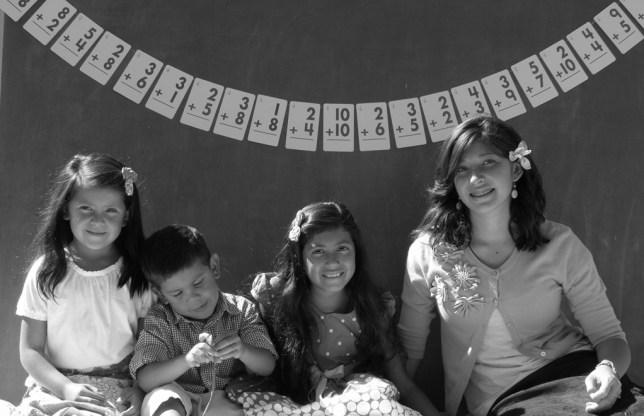 Sancta Familia Academy 2011-2012 v3 bw