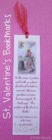 st valentine's bookmarks v2