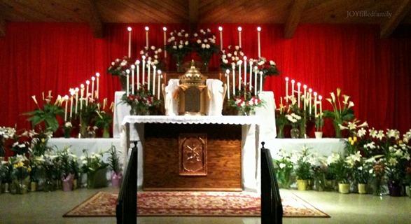 altar of repose_thumb[2]