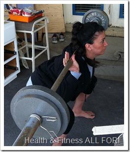back squats 2.28