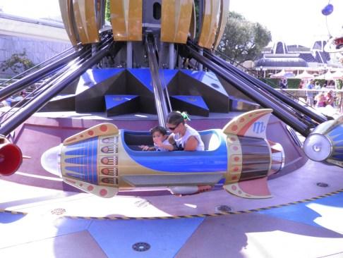 9.10.12 rocket ship ride elissa gio v2