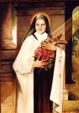 st_therese