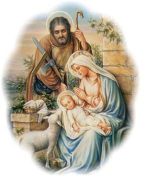 holy-family1