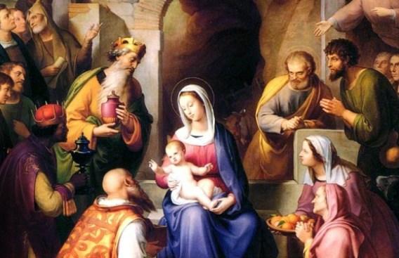 Rohden-Franz-von-Geburt-Christi-Nativity-detail-w600