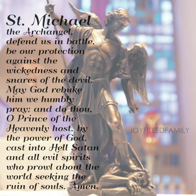 st-michael-prayer