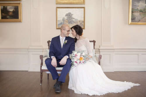 Mansion On 5th Wedding by Jackson Signature Photography and Joy Filled Occasions Pittsburgh and Greensburg Wedding Photographer and Planner
