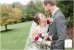 Joy Filled Occasions Wedding Planning and Jackson Signature Photography