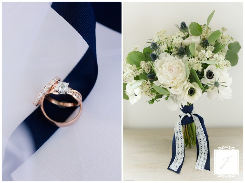 Jess & Lee Laurel Highlands Elopment by Joy Filled Occasions a Laurel Highlands Wedding Planner