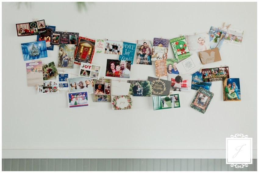 Cottage Christmas Decor Greensburg Wedding Planner Joy Filled Occasions_0012.jpg
