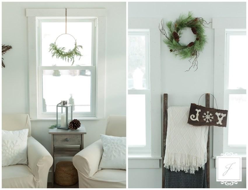 Cottage Christmas Decor Greensburg Wedding Planner Joy Filled Occasions_0018.jpg