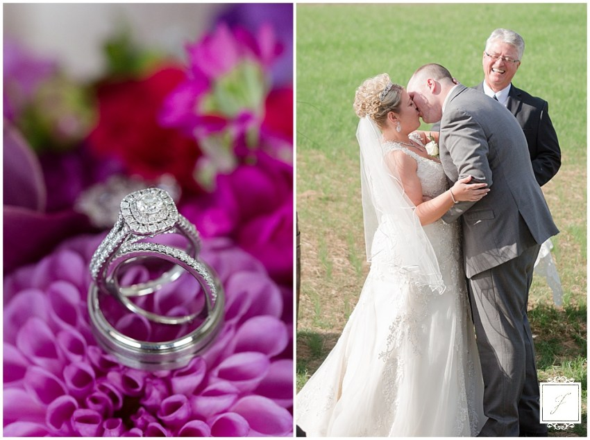 10 Valley Farms Wedding Planning and Coordination by Joy Filled Occasions a Greensburg and Pittsburgh Wedding Planner