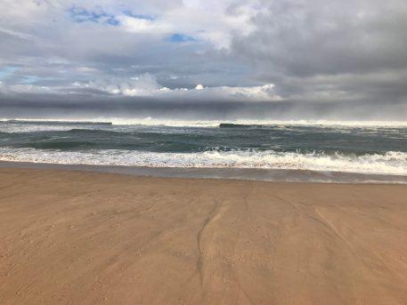 Surf ta joie au Portugal (vidéo)!