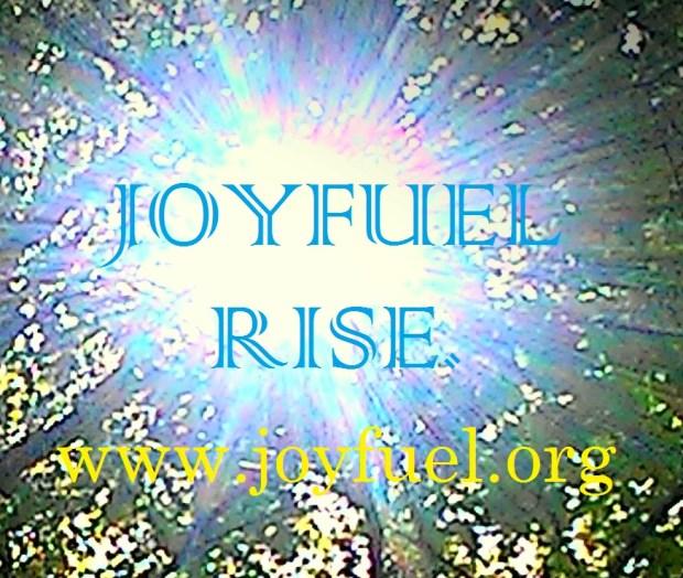 joyfuel rise
