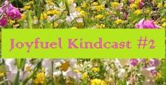 kindcast 2 banner
