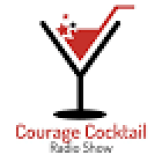 couragecocktail