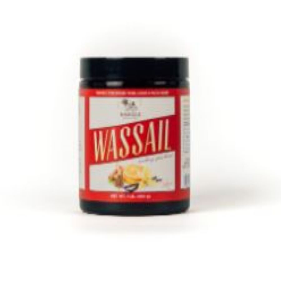 Rodelle Wassail Mulling Spices Mix