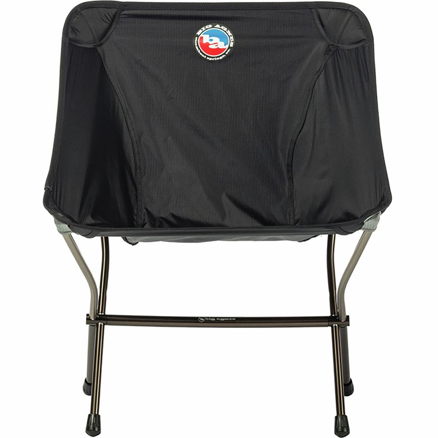 Big Agnes lightweight camp chair