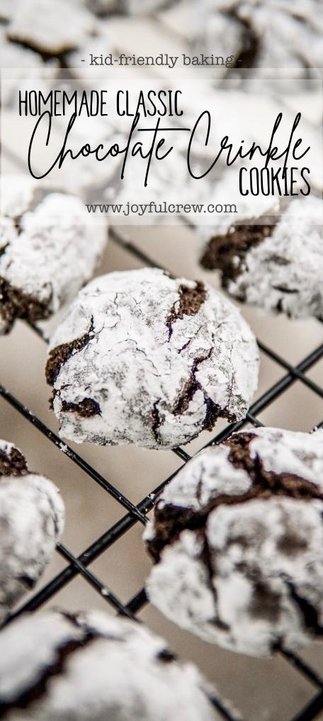 pin cookies.jpg