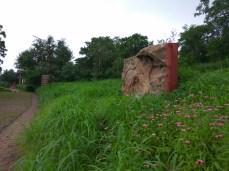 Way to Rock Art Heritage
