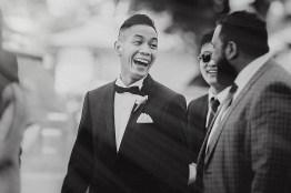 joyful emotion photography