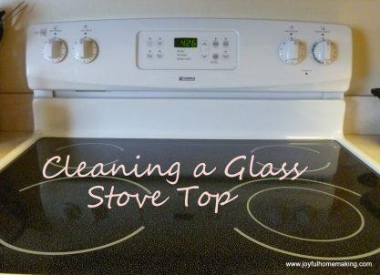 DIY Natural Sink Cleanser, Homemade Natural Sink Cleanser, Joyful Homemaking