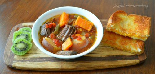 https://joyfulhomemaking.com/2014/04/crockpot-beef-sweet-potato-stew.html