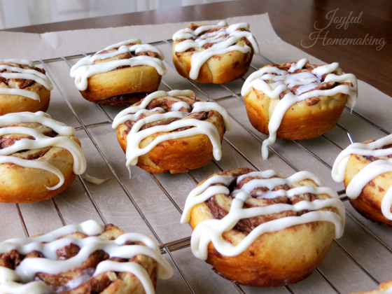 nutella cinnamon rolls2
