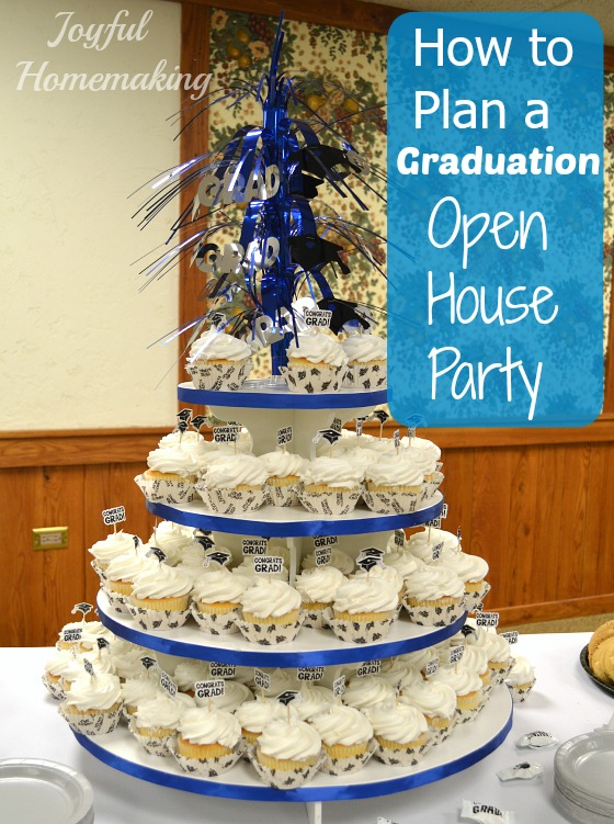 open house85