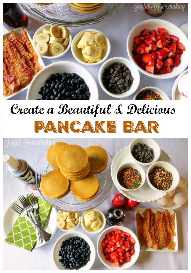 Pineapple Cake Dessert Recipes