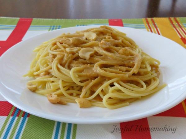 sesame-noodles4