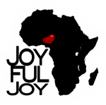 Joyful Joy Foundation
