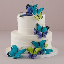 butterflycake1