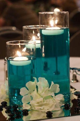 Tifanny velas