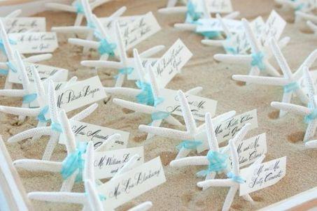 playa decor1