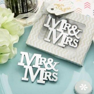 mr-and-mrs-destapador