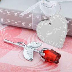 Beauty rosa de Cristal- Joyfullcelebrations.com