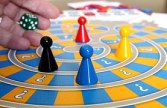 family-game-