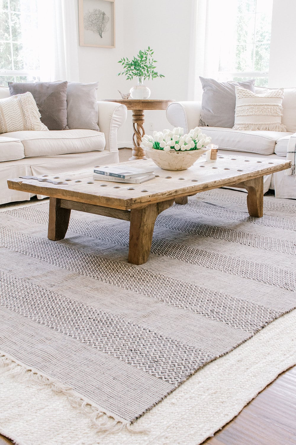 Decorating your living room properly will. Home Decorating Trends 2021 24 Popular Interior Decor Ideas