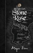 Review: Stone Rose by Megan Derr