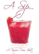 torquere sip