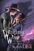 Review: The Wolfing Way by Susan Laine